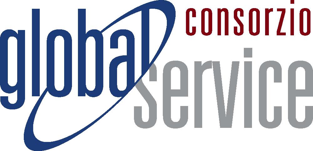Global Service Consorzio