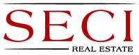 SECI_RealEstate_Logo