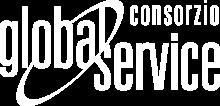 logo-consorzio-GSw